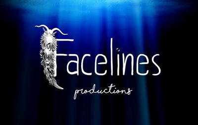 Facelines Productions